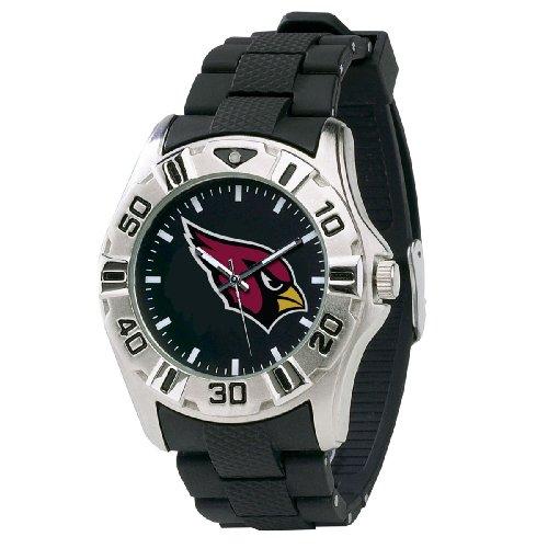 NFL Men's FM-ARI MVP Series Arizona Cardinals - Mvp Watch Nfl Series