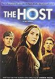 The Host (Bilingual)