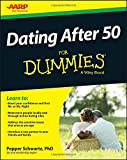 online dating for dummies lasky