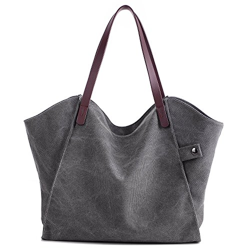 Zip Top Shopper Bag TOP 10 searching results