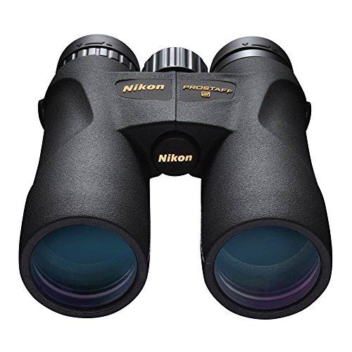 Nikon 7571 PROSTAFF 5 10X42 Binocular - Atb Binoculars Camo