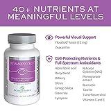 OcularProtect Whole Body Formula - Specialized