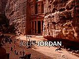 Jolly Jordan