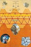 Soil Retaining Structures, Klaas-Jan Bakker, 9058093212