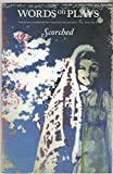 img - for WORDS ON PLAYS 2011/12 Season, Vol.XVIII No. - SCORCHED by Wajdi Mouawad - American Conservatory Theater book / textbook / text book