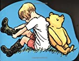 Pooh and Christopher Robin, A. A. Milne, 0525468463