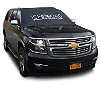 Ice King Universal Magnetic Snow Cover