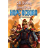 Hope Reborn (Raj Whitehall Collection Combo Volumes Book 1)