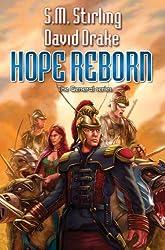 Hope Reborn (General Series Book 1)