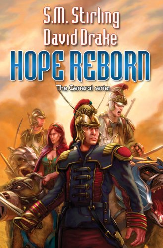 Whitehall Collection (Hope Reborn (Raj Whitehall Collection Combo Volumes Book 1))