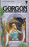 The Gorgon and Other Beastly Tales, Tanith Lee, 0886770033