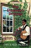 The Runaway's Revenge, Dave Jackson and Neta Jackson, 1556614713