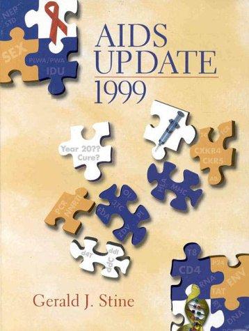 AIDS Update 1999