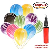 Pcs With Balloons Pumps - Best Reviews Guide