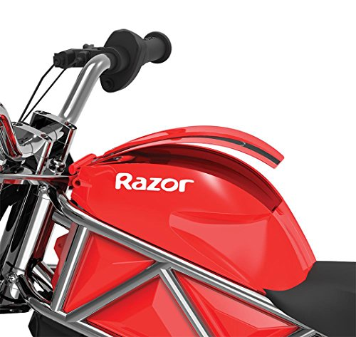 Razor RSF350 Electric Street Bike by Razor (Image #3)