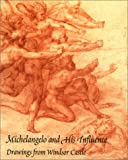 Michelangelo and His Influence, Paul Joannides, 0853317135