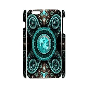 iphone 4 4s Case Hipster Time Machine Back to the Future iphone 4 4s