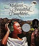Mufaro's Beautiful Daughters Big Book