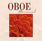 Simplemente Clasicos: Oboe