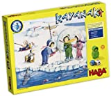 : Haba - Kayanak Board Game