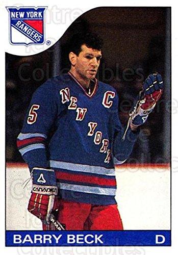 barry-beck-hockey-card-1985-86-topps-138-barry-beck