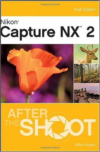 Nikon Capture NX 2 Price Watch and Comparison
