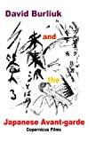 David Burliuk and the Japanese Avant-garde(NTSC version)