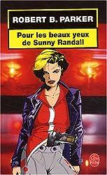 Pour les beaux yeux de Sunny Randall