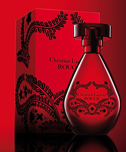 christian-lacroix-rouge-for-her