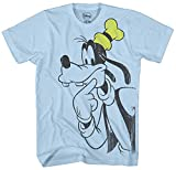 Best  - Disney Goofy Thinking Vintage Classic Funny Mickey Review