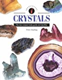 Identifing Crystals, Peter Darling, 0785809457