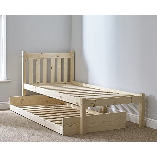Short Single Beds: Amazon.co.uk on sleepy bed, rake bed, spencer bed, guardian bed, leo bed, sophia bed, summer bed, samantha bed, shotgun bed, stella bed, next bed, thomas bed, babydoll bed,