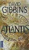 Atlantis par Gibbins