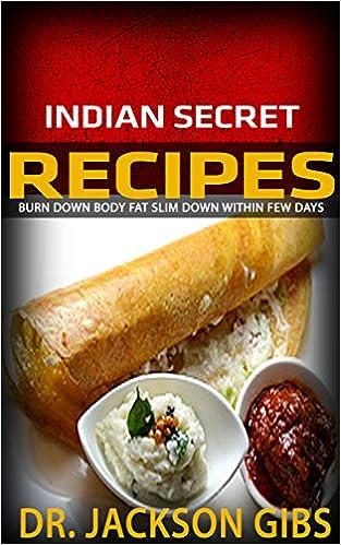 Download epub english indian secret recipes pdf b01bx34w4w free indian secret recipes forumfinder Gallery