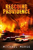 Rescuing Providence Pdf