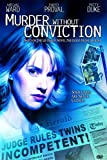 DVD : Murder Without Conviction