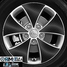 2010 kia soul car stereo wiring diagram fits 2015 kia soul carbon fiber rimtats vinyl graphics graficos de vinilo
