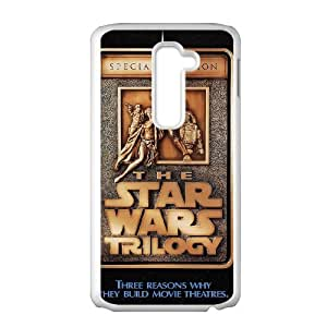 Star Wars For LG G2 Case protection phone Case ST133911