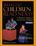What Do Children Read Next?, Spencer, Pam, 0787624667