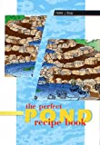 img - for The Perfect Pond Recipe Book book / textbook / text book