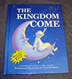 img - for The Kingdom Come book / textbook / text book