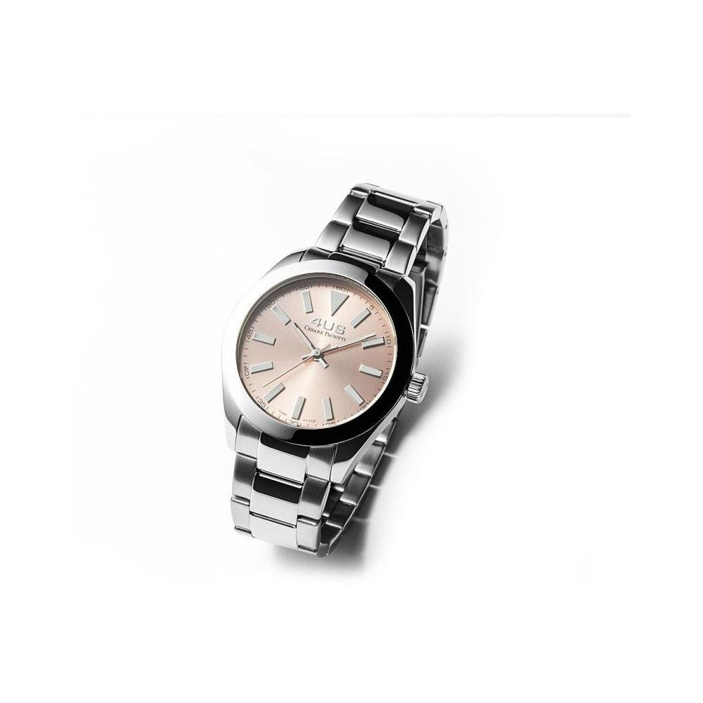 Armbanduhr FrauUhren Armbanduhr 4usCesare 4usCesare Paciotti 4usCesare Paciotti Armbanduhr Paciotti FrauUhren 0wkP8nOX