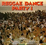 salsa dance volume 1 - Reggae Dance Party Volume 1