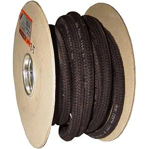 Amazon.es: Cables y tubos conectores: Coche y moto