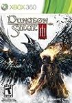 Dungeon Siege III - Xbox 360 Standard...