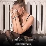 Tied and Teased: A Lesbian BDSM Fantasy | Seth Daniels