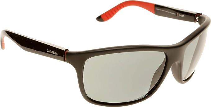 Carrera - Gafas de sol Rectangulares 8001 para hombre