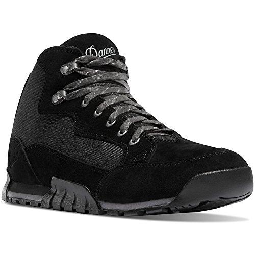 Danner Men's Skyridge 4.5'' Boots, Black, 7 D