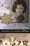 Alma Rose, Richard Newman and Karen Kirtley, 1574670859