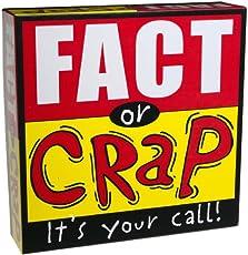 Crap or fact rules chaise bureau ergonomique sans roulettes